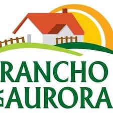 Profilo utente di Rancho La Aurora