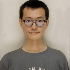 晓玮 - Profil Użytkownika