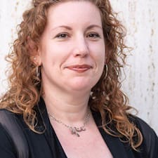 Shawna Brugerprofil
