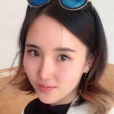 Profil utilisateur de Lsnl