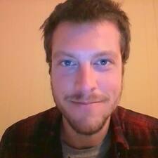 Carson Kullanıcı Profili