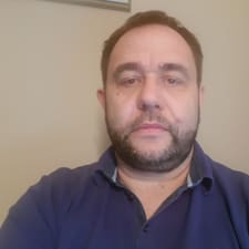 Profil korisnika Nino