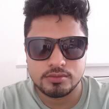 Airton User Profile