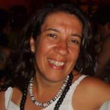 Marcia Brukerprofil