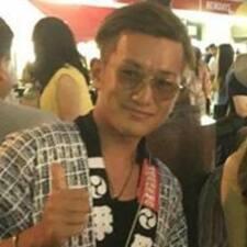 Profil utilisateur de なおき