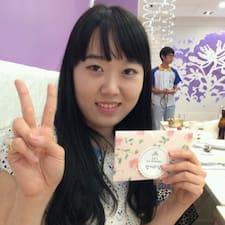 Više informacija o domaćinu: 윤경