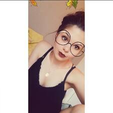 Profil korisnika Noellie