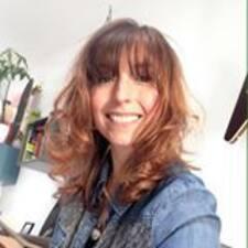 Profil korisnika Maite