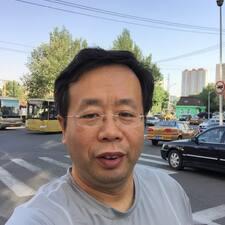Qingshi님의 사용자 프로필