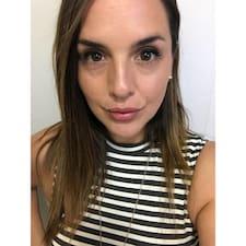 Mel User Profile