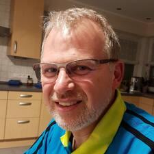 Ulf-Peter