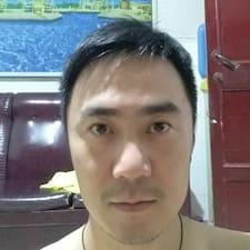 春华 User Profile