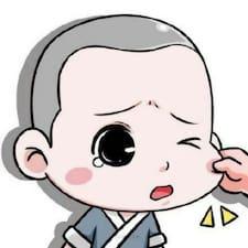 Nutzerprofil von 力维