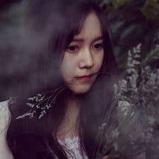 Profil utilisateur de 向欣