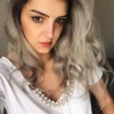 Profil korisnika Mariéli