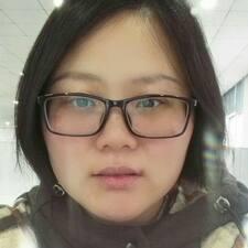 倩芸 User Profile