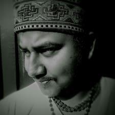 Neeraj Singhさんのプロフィール
