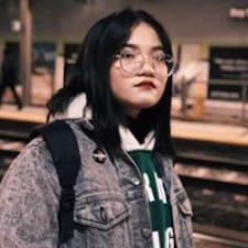 Profil korisnika Phuong