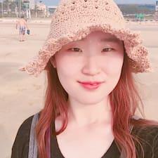 은솔(Eunsol)