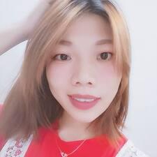 Profilo utente di 燕凌