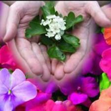 Flores Brukerprofil