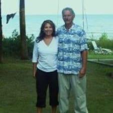 Tom & Tanya — суперхозяин.