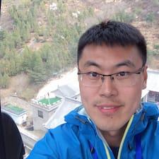 Tao Kullanıcı Profili