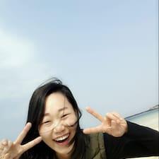 Sunhee(Seonhee)
