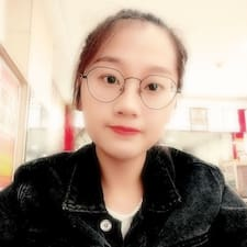 Profilo utente di 小宇