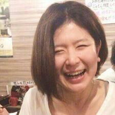 Kokoroさんのプロフィール