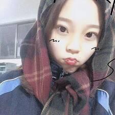 Profil utilisateur de 雨嘉