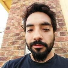 Jared - Profil Użytkownika