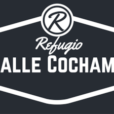 Refugio User Profile