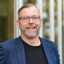 Raimund Brukerprofil