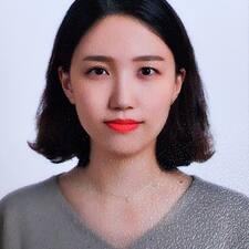 Yeeun - Profil Użytkownika