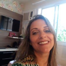 Micheli User Profile