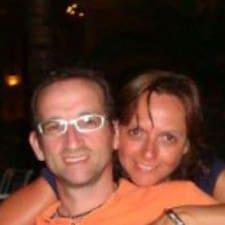 Bill & Sue User Profile