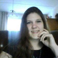 Cornelia Petronella Adriana User Profile