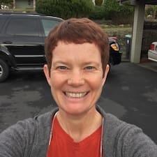 Amy Kullanıcı Profili
