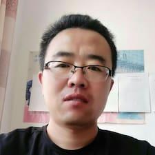 Profil utilisateur de 文星