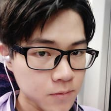 Nutzerprofil von 伟钦