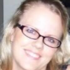 Profil korisnika Marjorie