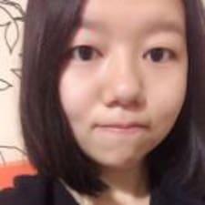 Profil korisnika Jessica