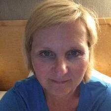 Profil utilisateur de Annbjørg
