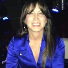 Profil utilisateur de Annett Elena