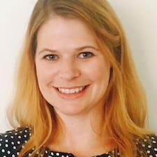Mare-Louise User Profile