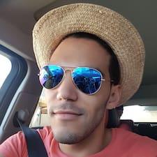 Bassem Brukerprofil