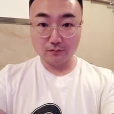 凡通 User Profile