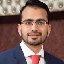 Profil korisnika Abbas
