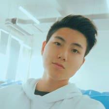浩驰 - Profil Użytkownika